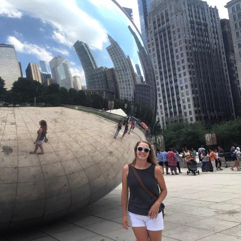 chicago2